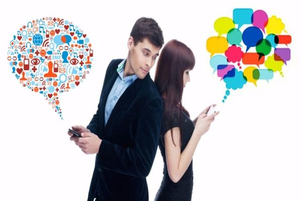 Erkeklerin Sosyal Medyada En Sık Yaptıkları Hatalar