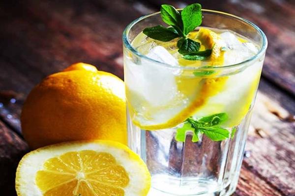 Limon Detoks Diyeti ile Zayıflamaya Hazır Mısınız ?