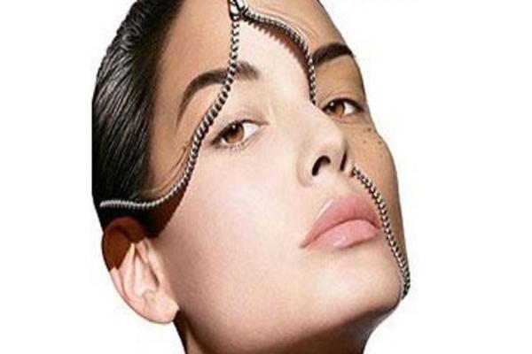 Eczacı Gözüyle Doğal Maske Tarifleri