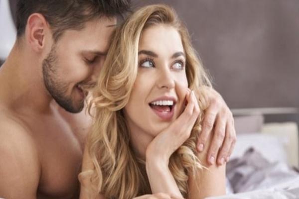 Cinsel İsteği Artıran En İyi 3 İçecek