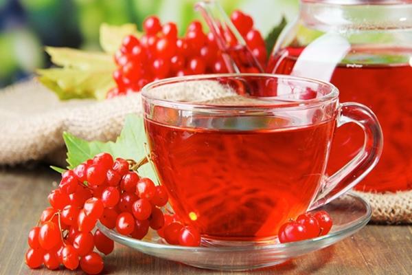 Kuşburnu Çayı İçmeniz İçin 3 Önemli Neden