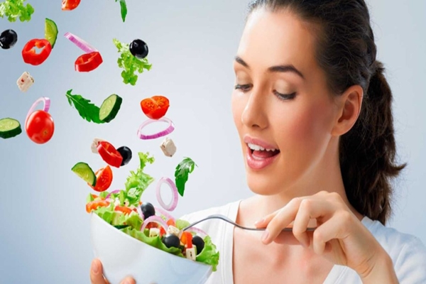 Clean Eating Nedir?
