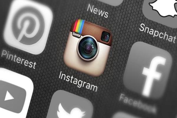 Instagram Çöktü Mü ?