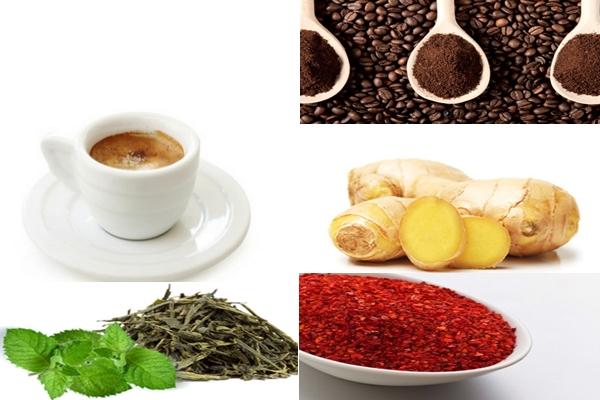 Dr. Ender Saraç'tan Kışın Zayıflatan Kahveli Acı Çay Tarifi
