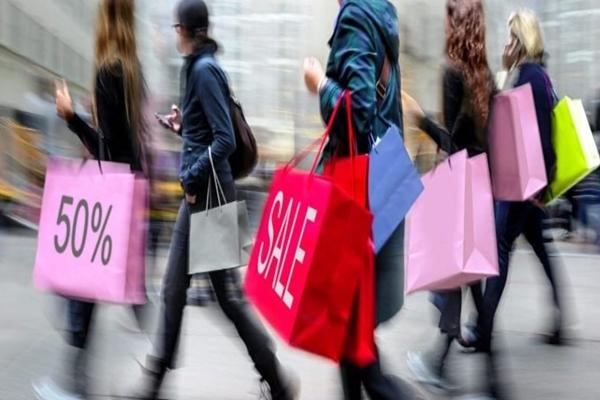 11 kasım alışveriş festivali
