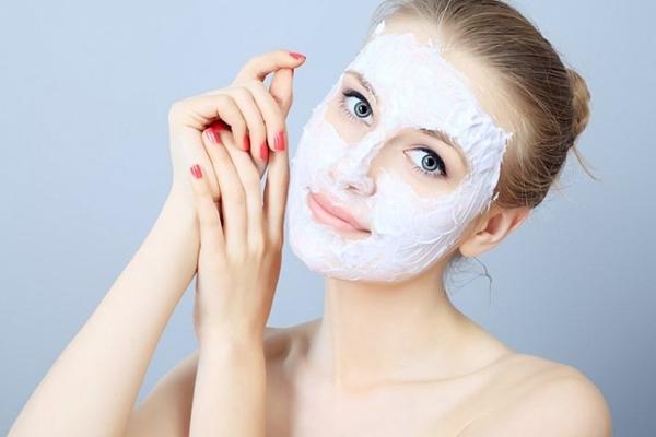 kışın cildimizi nasıl korumalıyız