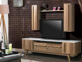 yeni moda tv ünitesi modelleri