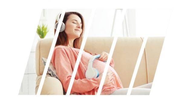 bebekler anne karnında ne zaman duymaya başlar