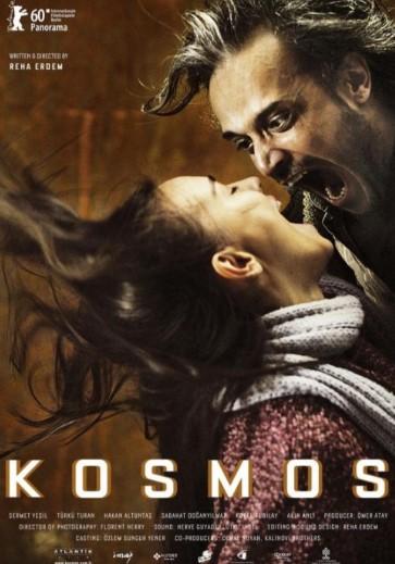 film önerileri türk kosmos