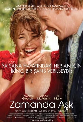 film önerileri yabancı zamanda aşk