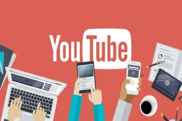 geleceğin mesleği youtuberlık