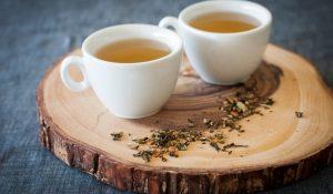Kış Hastalıklarından Koruyan Doğal Bitki Çayı