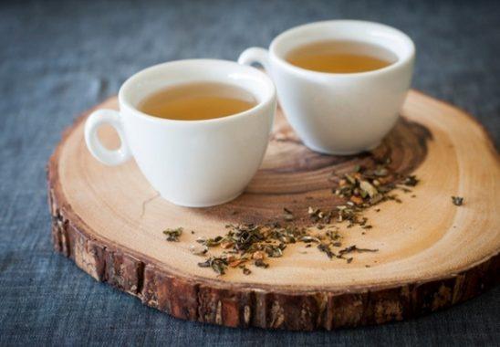 karışık bitki çayı tarifleri