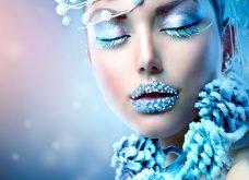 Yılbaşı Gecesi İçin Makyaj Önerileri Nelerdir ?