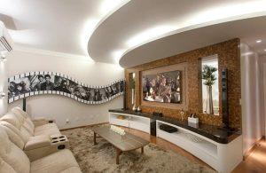 Burçlara Göre Ev Dekorasyon Önerileri