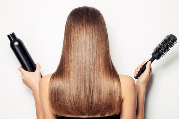 2019 saç modelleri ve renkleri