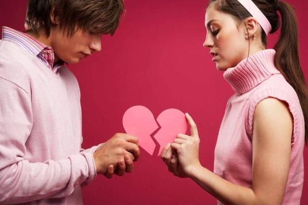 aradığımız aşkı neden bulamıyoruz