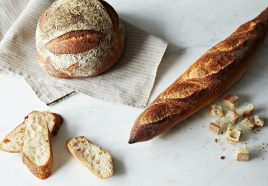 bayat ekmek böreği tarifi dilara koçak