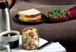sabah kahvaltısı önerileri