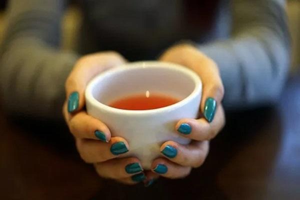 soğuk algınlığına iyi gelen çay tarifleri