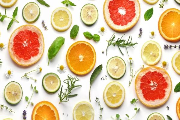 soğuk algınlığına karşı c vitamini