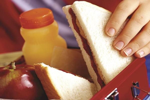 tatlı sandviç tarifi