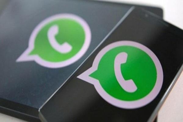 whatsapp grup sohbetlerinde önemli yenilik