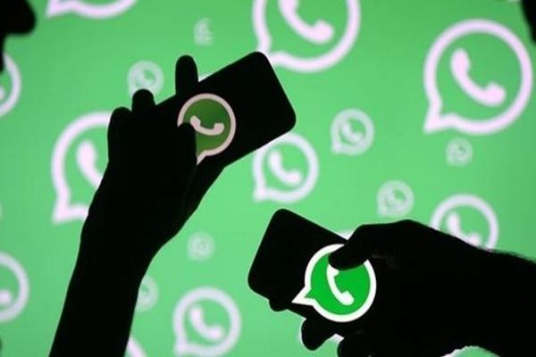 whatsapp yeni özellik 2019