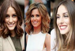 yeni sezon saç kesim modası
