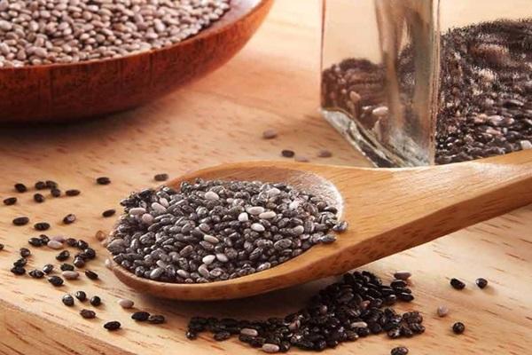 chia tohumu nedir, faydaları