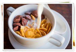 sağlıklı ve pratik diyet kahvaltı tarifi