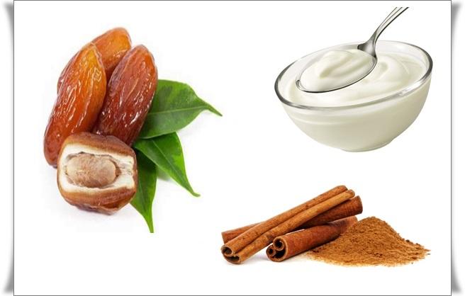 diyetlerin en etkilisi hurma yoğurt diyeti dr. ender saraç
