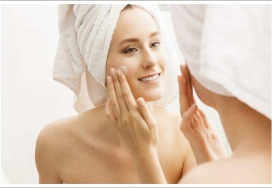 eşek sütünün cilde faydaları