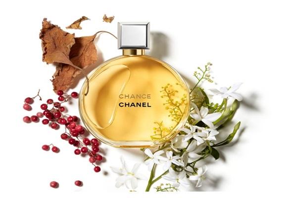 en beğenilen bayan parfümleri chanel chance