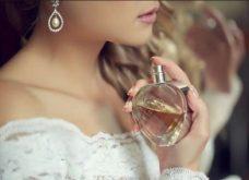 Erkekleri Etkileyen 5 Kadın Parfümü