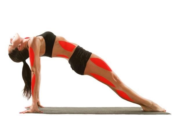 göğüslerinizi dikleştirmek için uygulayabileceğiniz yoga