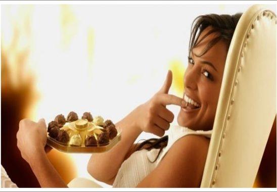 gelin çikolatası tarifi diyetisyen elvan odabaşı