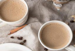 kaju kahvesi nasıl yapılır