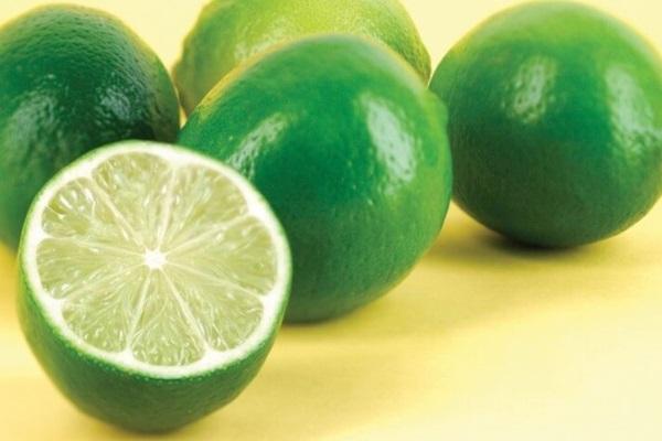 misket limonun faydaları
