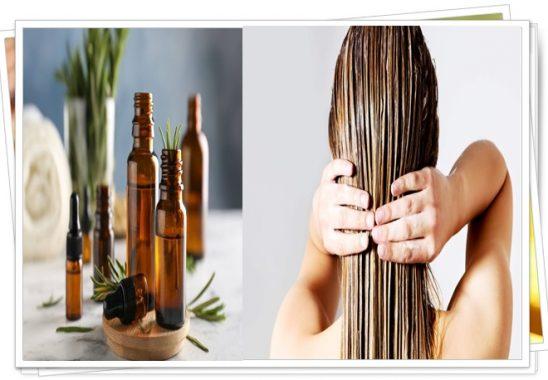 saç dökülmesine karşı ve güçlendirici karışım eczacıgözüyle