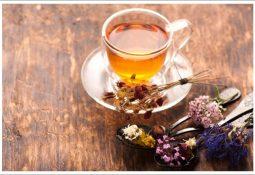 uyku çayı tarifi dr. ümit aktaş