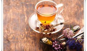 Dr. Ümit Aktaş'tan Sağlıklı Bir Uyku İçin Çay Tarifi