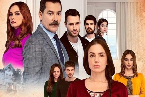 zalim istanbul dizisi oyuncuları ve konusu