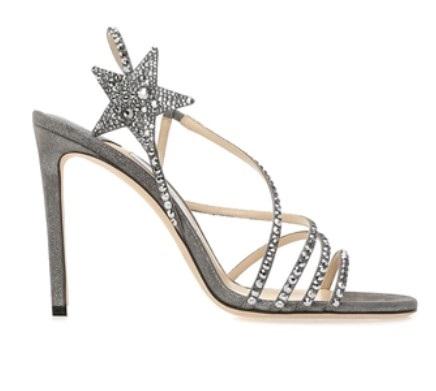 anneler günü için ayakkabı modelleri