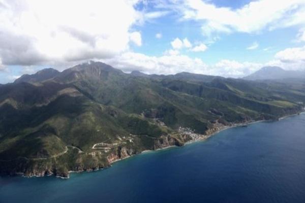 dünyanın en güzel tatil yerleri dominik cumhuriyeti