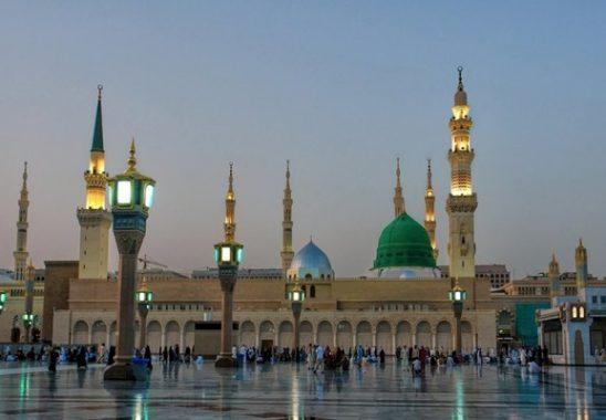 ramazan ayı ile ilgili resimli mesajlar