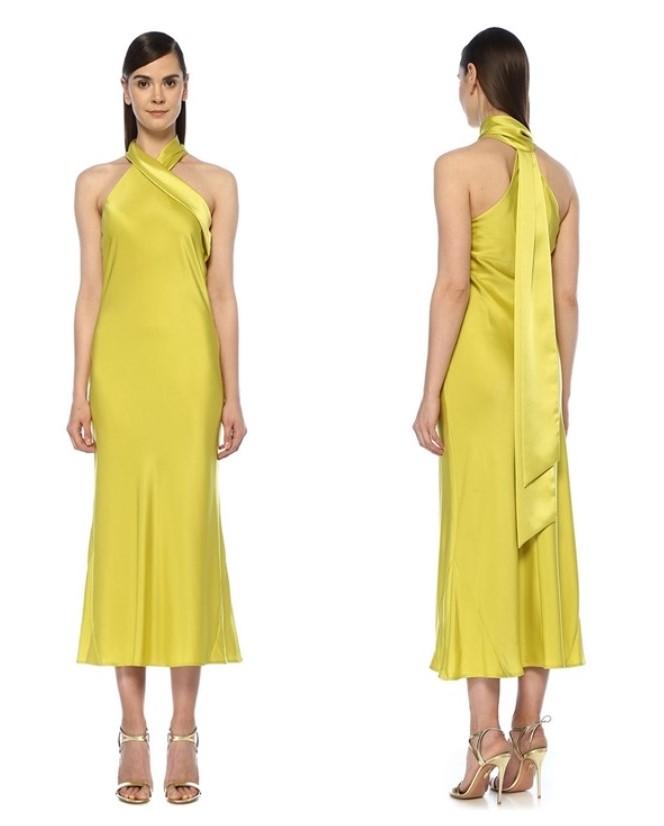 yeni sezon beymen elbise modelleri