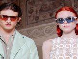 Güneş Gözlükleri 2019 Trendlerini Keşfedin