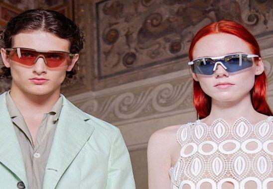 2019 güneş gözlüğü modası erkek bayan