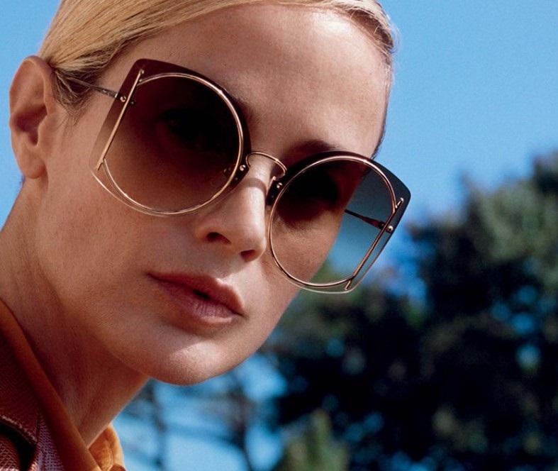 2019 güneş gözlüğü modelleri bayan